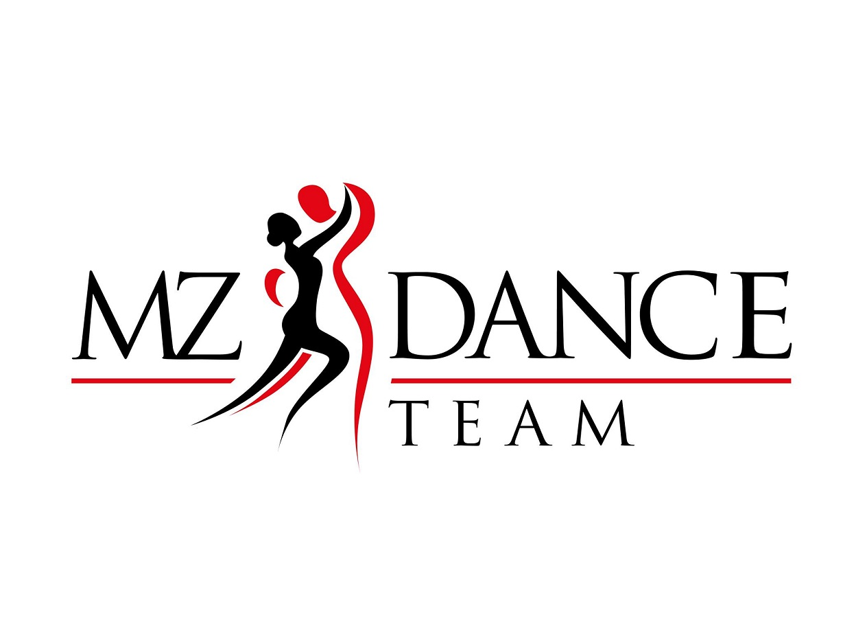 MZ Dance team
